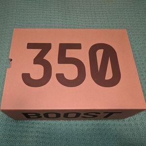 Adidas V2 Boost Yeezy Yeshaya size 10.5